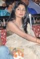 Actress Kamalini Mukherjee Photos in Saree at Sri Jagadguru Adi Shankara Audio Launch