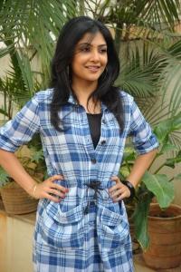 Kamalini Mukherjee Latest Photos
