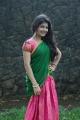 Actress Texturas @ Kamara Kattu Movie Team Interview Photos