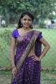 Actress Manishajith @ Kamara Kattu Movie Team Interview Photos