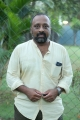 Actor Chetan @ Kamara Kattu Movie Team Interview Photos