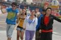 Prabhu, Swapna @ Kamban Kazhagam Movie Stills
