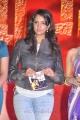 Lakshmi Prasanna at Kameena Audio Release Stills