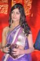 Ruby Parihar at Kameena Audio Release Stills