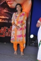 Actress Roja at Kameena Audio Release Function Stills