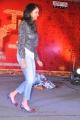 Manchu Lakshmi Prasanna at Kameena Audio Release Stills