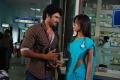 Subbaraju, Rubi Parihar in Kameena Telugu Movie Photos