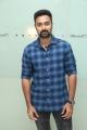 Actor Prasanna @ Kammara Sambhavam Movie Premiere Show Photos