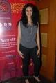 Actress Kamna Jethmalani New Photos