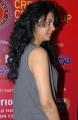 Actress Kamna Jethmalani New Hot Photos
