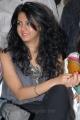 Kamna Jethmalani at Crescent Cricket Cup 2012 Curtain Raiser, Hyderabad