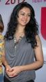 Kamna Jethmalani New Photos at Crescent Cricket Cup 2012 Curtain Raiser