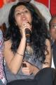 Telugu Actress Kamna Jethmalani New Photos