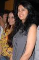 Actress Kamna Jethmalani at Crescent Cricket Cup 2012 Press Meet Stills