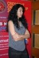 Actress Kamna Jethmalani New Photoshoot Gallery