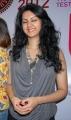 Actress Kamna Jethmalani at Crescent Cricket Cup 2012 Pressmeet Stills