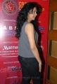 Actress Kamna Jethmalani Hot New Photos