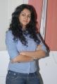 Kamna Jethmalani Cute Photo Shoot Pics