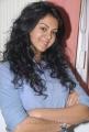 Kamna Jethmalani Cute Smile Stills