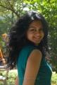 Kamna Jethmalani Hot in Churidar Pics