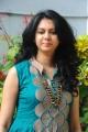 Kamna Jethmalani Hot Pics at Band Balu Movie Launch