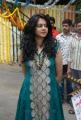 Actress Kamna Jethmalani Hot Churidar Stills