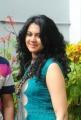 Kamna Jethmalani in Churidar Hot Photoshoot Stills