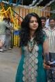 Telugu Actress Kamna Jethmalani Churidar Hot New Pics