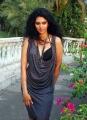 Actress Kamna Jethmalani Hot Photoshoot Gallery