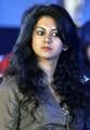 Kamna Jethmalani @ Hyderabad Fashion Week 2011