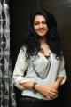 Telugu Actress Kamna Jethmalani Latest Pics in White Dress
