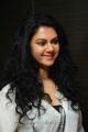Actress Kamna Jethmalani Latest Pics in White Dress