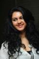 Kamna Jethmalani in White Dress Latest Pics