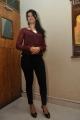 Kamna Jethmalani at Naturals Salon, at West Marredpally, Secunderbad