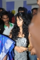 Shades Family Beauty Salon launch By Kamna Jethmalani in Ameerpet