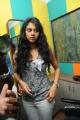 Kamna Jethmalani launches Shades Family Beauty Shop Photos