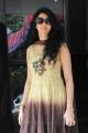 Kamna Jethmalani Posing in Sunglasses