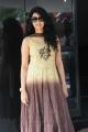 Telugu Actress Kamna Jethmalani in Salwar Kameez