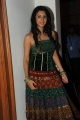 Kamna Jethmalani New Pics @ Romance Movie Audio Launch