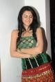 Kamna Jethmalani New Pics @ Romance Movie Audio Release