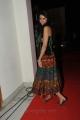 Actress Kamna Jethmalani New Pics @ Romance Audio Launch