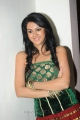 Actress Kamna Jethmalani New Pics @ Romance Audio Release Function