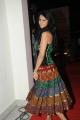 Actress Kamna Jethmalani New Pics @ Romance Audio Launch Function
