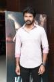 Sivakarthikeyan @ Kanaa Audio Launch Stills HD