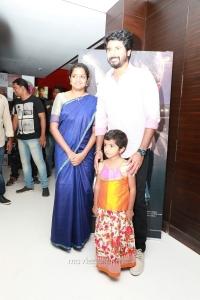 Sivakarthikeyan, Aarthi Doss, Aaradhana @ Kanaa Audio Launch Stills HD