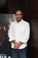 Sathyaraj @ Kanaa Audio Launch Stills HD