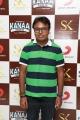 D Imman @ Kanaa Audio Launch Stills HD