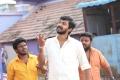 Actor Darshan in Kanaa Movie HD Images