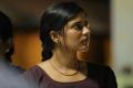 Actress Aishwarya Rajesh in Kanaa Movie HD Images