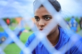Aishwarya Rajesh in Kanaa Movie HD Images